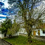 Photo of Paraty Historical City National Monument