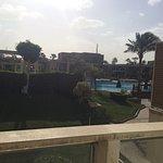 Foto de Pyramids Park Resort