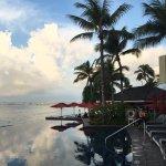 Foto di Sheraton Waikiki