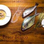 Billede af Pesce Briaco