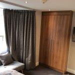Ilfracombe Carlton Hotel Foto