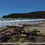 Photo de Brava Beach