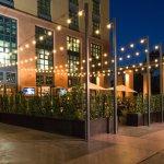 Hyatt Regency La Jolla Photo