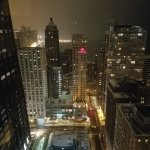 Foto de The Ritz-Carlton, Chicago