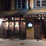 Photo of La Regalade