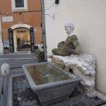 Photo of Ristorante Museo Canova Tadolini