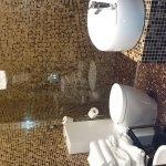 Foto de Hotel Savoia & Jolanda