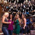 Foto di Thunder Valley Casino Resort