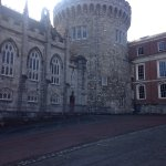 Photo of Dublin Castle