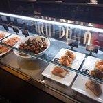 Foto di Sushi Daily