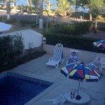 Quinta do Sol Lite Praia Hotel Foto