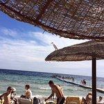 Foto de Sunrise Diamond Beach Resort