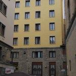 Hotel Della Signoria Εικόνα