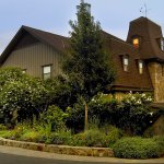 The Wine Country Inn Foto
