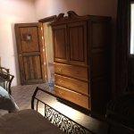 Foto de Mirador del Frayle Hotel