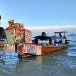 Photo de Railay Beach