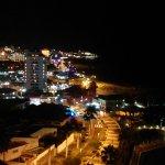 Photo of Iberostar Bouganville Playa