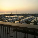 Photo of Hotel Atenea Port Barcelona Mataro