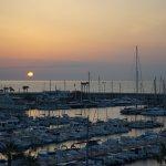 Hotel Atenea Port Barcelona Mataro Foto