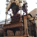 Arche Scaligere - Verona.