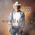 Woodsmoke Album