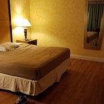 Inverrary All Inclusive Vacation Resort Foto