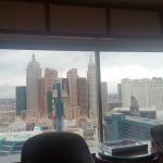 23rd Floor Grand Tower Great View
