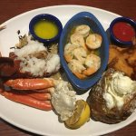 Photo of Red Lobster