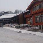 Photo of Scandic Holmenkollen Park