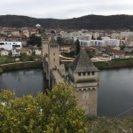 Photo of Pont Valentre