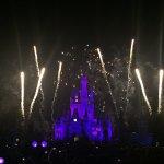 Foto di Wishes Fireworks
