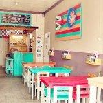 Taco shop Aguacate의 사진
