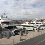 Photo of Palais des Festivals et des Congres of Cannes