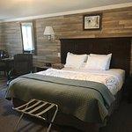 Foto de Salida Inn & Monarch Suites