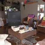 Malikana Guesthouse Foto