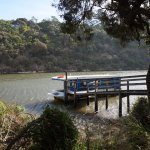 Nelson Boat and Canoe Hire – fénykép