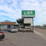 Photo de I-84 Motor Inn