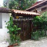 Foto de Pousada Casa da Edinha