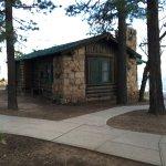 Western Lodge #306