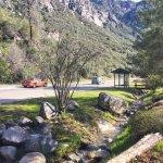 Foto de Yosemite View Lodge