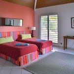 Photo of Green Cay Villas