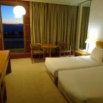 Photo de Amalia Hotel Delphi