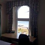 Foto de Ellan Vannin Hotel