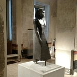 Photo of Neues Museum