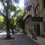 Photo of Hotel Montecarlo