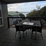 NRMA  Merimbula Beach Holiday Park Foto