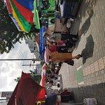 Photo de Insadong