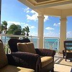 Windsong Resort-billede