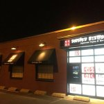 Sousaku Bistro (166 Eastern Ave, Malden, MA 02148)