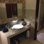 Kamuela Villas and Suite Sanur Foto